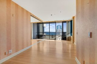 Photo 32: DOWNTOWN Condo for sale : 2 bedrooms : 700 Front St #2303 in San Diego