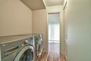 Photo 17: 33504 CHERRY AVENUE in Mission: Mission BC House for sale : MLS®# R2331225
