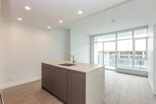 """Photo 9: 2904 2311 BETA Avenue in Burnaby: Brentwood Park Condo for sale in """"LUMINA BRENTWOOD WATERFALL"""" (Burnaby North)  : MLS®# R2575044"""