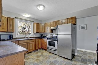 Photo 10: 11 Echo Drive in Fort Qu'Appelle: Residential for sale : MLS®# SK871725