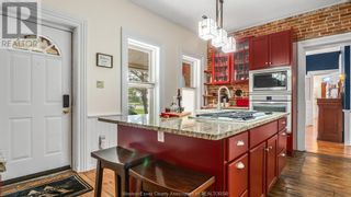 Photo 18: 608 SEACLIFF DRIVE in Kingsville: House for sale : MLS®# 21012558