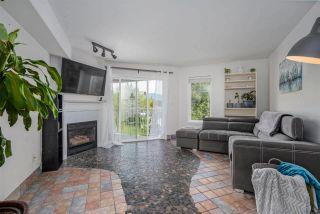 "Photo 2: 208 5765 VEDDER Road in Chilliwack: Vedder S Watson-Promontory Condo for sale in ""Southside Estates"" (Sardis)  : MLS®# R2574125"