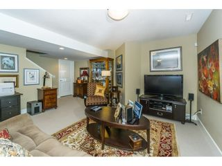 """Photo 16: 44 14655 32 Avenue in Surrey: Elgin Chantrell Townhouse for sale in """"Elgin Pointe"""" (South Surrey White Rock)  : MLS®# R2370754"""