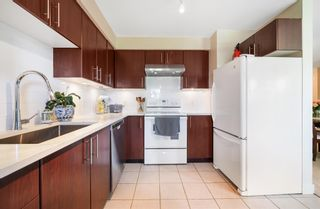 Photo 4: 314 7088 MONT ROYAL SQUARE in Vancouver: Champlain Heights Condo for sale (Vancouver East)  : MLS®# R2594877