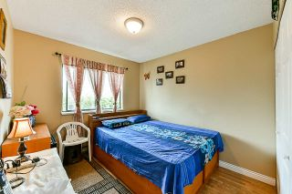 """Photo 13: 93 13880 74 Avenue in Surrey: East Newton Townhouse for sale in """"Wedgewood Estates"""" : MLS®# R2366650"""