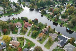 Photo 7: 13 Lake Avenue in Ramara: Brechin Property for sale : MLS®# S5142309