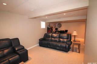Photo 23: 368 9th Avenue Northwest in Swift Current: North West Residential for sale : MLS®# SK839965