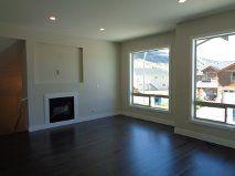 Photo 6: 2756 Beachmount Crescent in Kamloops: Westsyde House for sale : MLS®# 126966