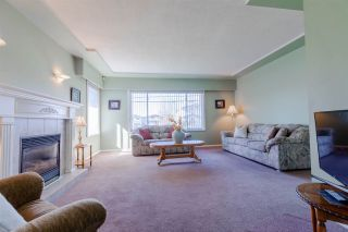 """Photo 11: 329 WOOD Street in New Westminster: Queensborough House for sale in """"Queensborough"""" : MLS®# R2571025"""