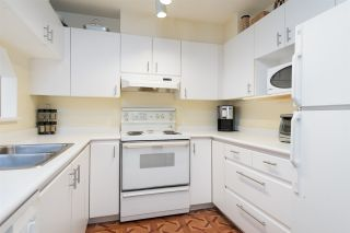 """Photo 4: 108 315 E 3RD Street in North Vancouver: Lower Lonsdale Condo for sale in """"DUNBARTON MANOR"""" : MLS®# R2083441"""