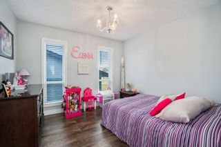 Photo 18: 515 Elm Street: Chase House for sale : MLS®# 10231503