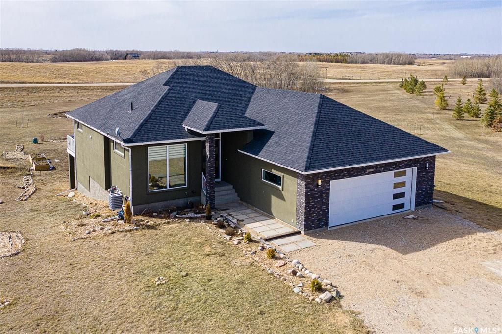 Main Photo: 69 Grandview Trail in Grasswood: Residential for sale : MLS®# SK848736