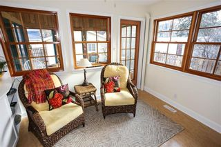 Photo 11: 440 Waverley Street in Winnipeg: River Heights Residential for sale (1C)  : MLS®# 202026828