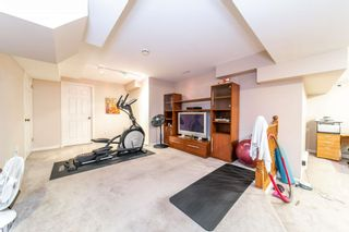 Photo 22: 430 ROONEY Crescent in Edmonton: Zone 14 House for sale : MLS®# E4257850