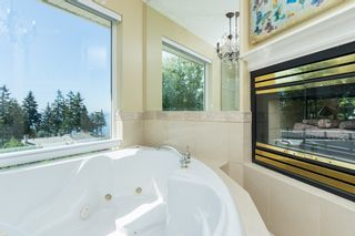Photo 35: 1415 133A Street in Surrey: Crescent Bch Ocean Pk. House for sale (South Surrey White Rock)  : MLS®# R2063605
