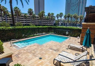 Photo 23: DOWNTOWN Condo for sale : 2 bedrooms : 500 W Harbor #412 in San Diego