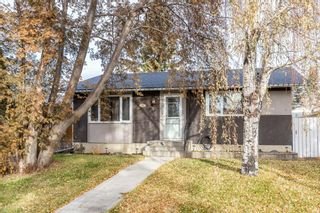 Photo 23: 260 Van Horne Crescent NE in Calgary: Vista Heights Detached for sale : MLS®# A1047650