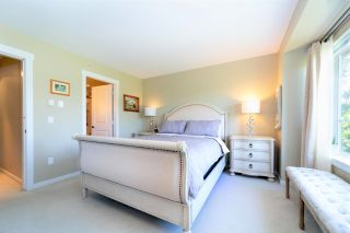 """Photo 11: 57 2418 AVON Place in Port Coquitlam: Riverwood Townhouse for sale in """"THE LINKS"""" : MLS®# R2489425"""