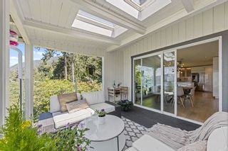 Photo 18: 45 CREEKVIEW Place: Lions Bay House for sale (West Vancouver)  : MLS®# R2581443