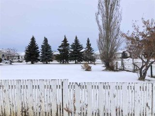 Photo 9: 10843 110 Street: Westlock Vacant Lot for sale : MLS®# E4223231