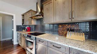 Photo 9: 122 KIRPATRICK Crescent: Leduc House for sale : MLS®# E4233464
