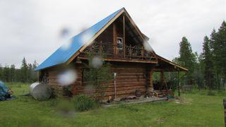 "Photo 4: 4663 RESCHKE Road: Hudsons Hope House for sale in ""LYNX CREEK SUBDIVISION"" (Fort St. John (Zone 60))  : MLS®# R2594975"