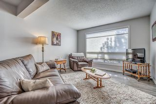 Photo 8: 14 5625 Silverdale Drive NW in Calgary: Silver Springs Row/Townhouse for sale : MLS®# A1153213