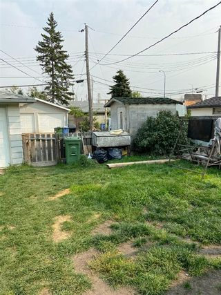 Photo 39: 1722 44 Street SE in Calgary: Forest Lawn Detached for sale : MLS®# A1146827