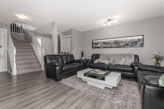 Photo 19: 408 86 Street in Edmonton: Zone 53 House for sale : MLS®# E4261895