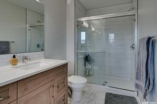 Photo 28: 531 Burgess Crescent in Saskatoon: Rosewood Residential for sale : MLS®# SK862574