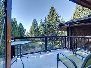 Photo 31: 3185 HUCKLEBERRY Road: Roberts Creek House for sale (Sunshine Coast)  : MLS®# R2571072