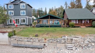 Photo 35: 2 6868 Squilax-Anglemont Road: MAGNA BAY House for sale (NORTH SHUSWAP)  : MLS®# 10240892