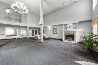 Photo 30: 308 10308 114 Street in Edmonton: Zone 12 Condo for sale : MLS®# E4247597