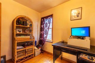 Photo 8: 14802 104 Avenue NW in Edmonton: Zone 21 House for sale : MLS®# E4238934