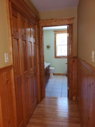 Photo 21: 3865 6 Highway in Seafoam: 108-Rural Pictou County Residential for sale (Northern Region)  : MLS®# 202104421