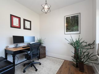 Photo 18: 3448 Hopwood Pl in : Co Latoria House for sale (Colwood)  : MLS®# 869507