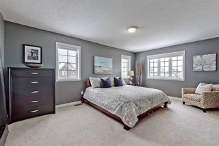 Photo 24: 35 Westover Drive in Clarington: Bowmanville House (2-Storey) for sale : MLS®# E5095389