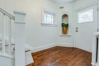 Photo 4: 48 Chester Hill Road in Toronto: Playter Estates-Danforth House (2-Storey) for sale (Toronto E03)  : MLS®# E5360365