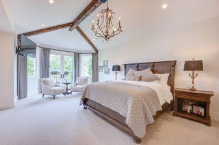 Photo 39: 5095 1 Avenue in Delta: Pebble Hill House for sale (Tsawwassen)  : MLS®# R2396283