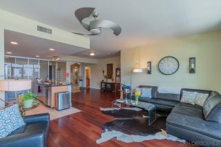 Photo 6: SAN DIEGO Condo for sale : 2 bedrooms : 3812 Park Blvd #204