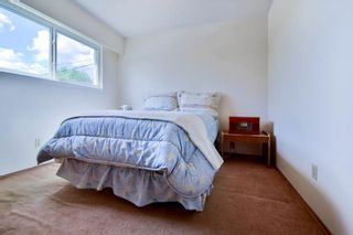 Photo 12: 6943 6941 AUBREY STREET in Burnaby: Sperling-Duthie Multifamily for sale (Burnaby North)  : MLS®# R2063510