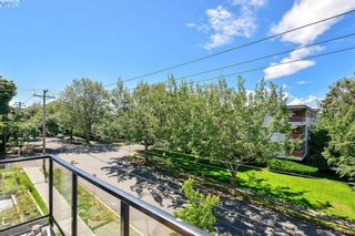 Photo 5: 304 300 Michigan St in VICTORIA: Vi James Bay Condo for sale (Victoria)  : MLS®# 789364