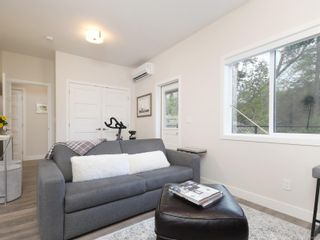 Photo 17: 2226 Echo Valley Rise in : La Bear Mountain House for sale (Langford)  : MLS®# 873837