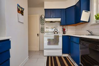 Photo 16: 31 Linden Ave in : Vi Fairfield West House for sale (Victoria)  : MLS®# 854595