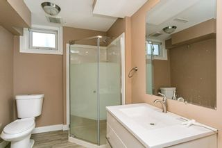 Photo 37: 10540 60A Avenue in Edmonton: Zone 15 House for sale : MLS®# E4265969