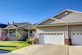 Photo 34: 8602 Southfort Drive: Fort Saskatchewan House Half Duplex for sale : MLS®# E4263616