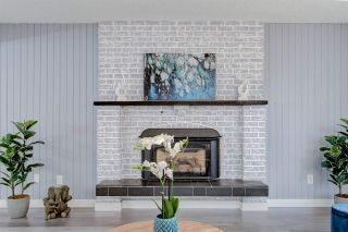 Photo 6: 2120 141 Avenue in Edmonton: Zone 35 House for sale : MLS®# E4240028