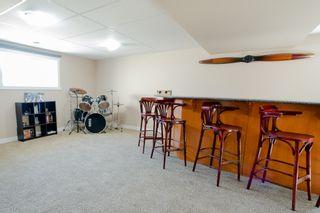 Photo 30: 4 Kelly K Street in Portage la Prairie: House for sale : MLS®# 202107921
