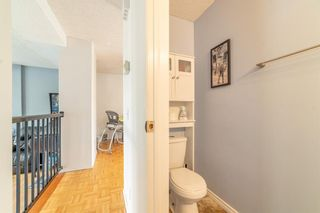 Photo 13: 104 5340 17 Avenue SW in Calgary: Westgate Row/Townhouse for sale : MLS®# A1133446