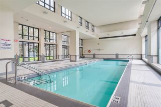 """Photo 23: 2006 930 CAMBIE Street in Vancouver: Yaletown Condo for sale in """"PACIFIC PLACE LANDMARK 11"""" (Vancouver West)  : MLS®# R2548377"""